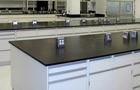 Laboratory Furniture & Equipments