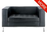 Sofa & Lounge Chairs